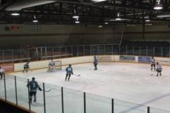 2008/2009 - Hockey Final