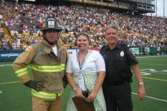 dean__game_day_operations_manager_nikki_and_fire_prevention_officer_bob_simpson