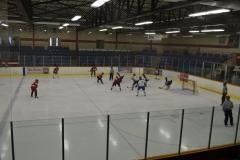 2013 - Hockey Championship