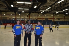 2013-Hockey-1