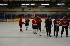 2013-Hockey-10