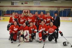 2013-Hockey-11