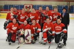2013-Hockey-12
