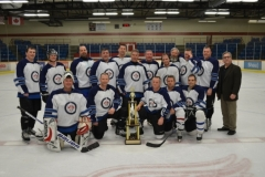 2013-Hockey-13