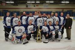 2013-Hockey-14