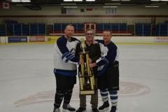 2013-Hockey-15
