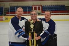 2013-Hockey-16