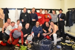 2013-Hockey-17