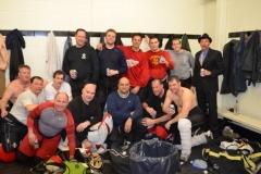 2013-Hockey-18