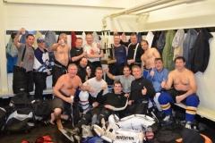 2013-Hockey-19