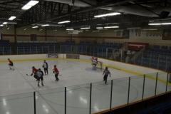 2013-Hockey-3