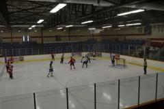 2013-Hockey-4