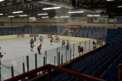 2013-Hockey-7