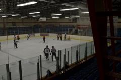 2013-Hockey-8