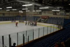 2013-Hockey-9