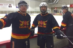 tn_Guelph-players