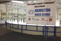 tn_Hamilton-Back-rink