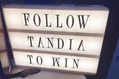 tn_follow-tandia-to-win