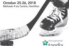 hockey-poster-2018-RT