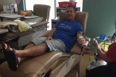 Marshall-donating-sm