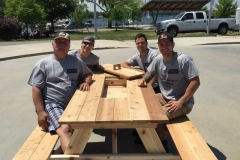 group-with-picnic-table-sm