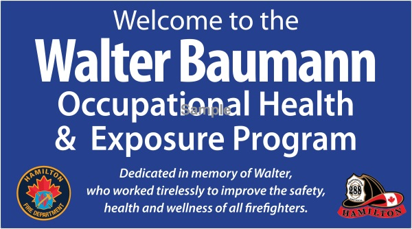 Walter Baumann Sign Plain 3