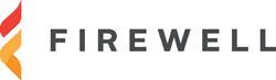 Firewell logo