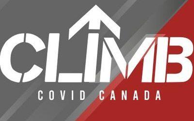 Climb Covid Canada